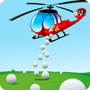 CPY's 2017 Golf Ball Drop