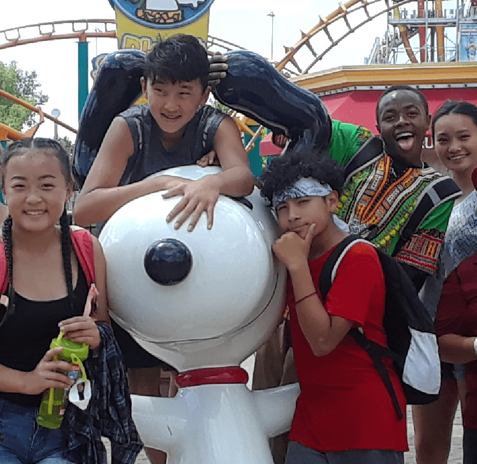 summerphoto-planetsnoopy-082317-e1521654822928.png