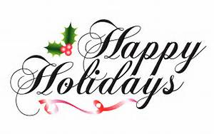 cpy wishes you and your family a safe and happy holidays