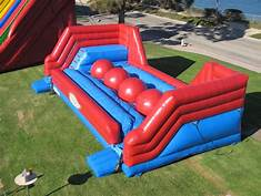 inflatable 1